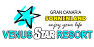 Venus Star Resort | Gran Canaria